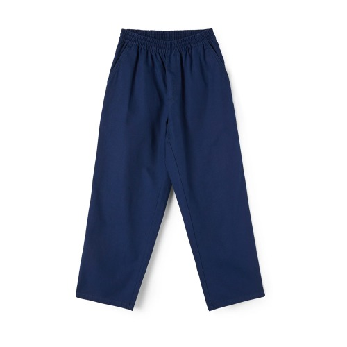 KARATE PANTS NAVY