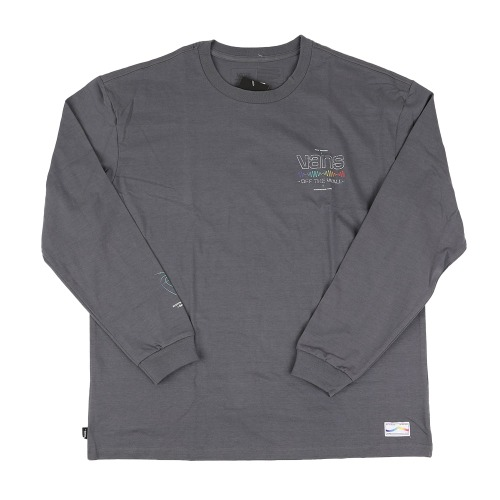 OFF THE WALL MATH & SCIENCE LS