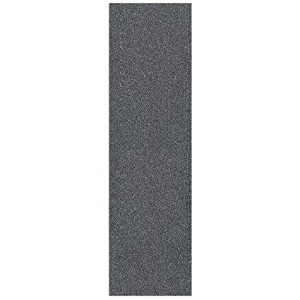 Grip Tape Black Sheet