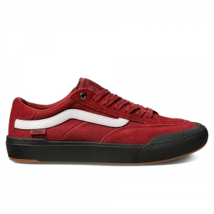 BERLE PRO - RUMBA RED (VN0A3WKX9D01)