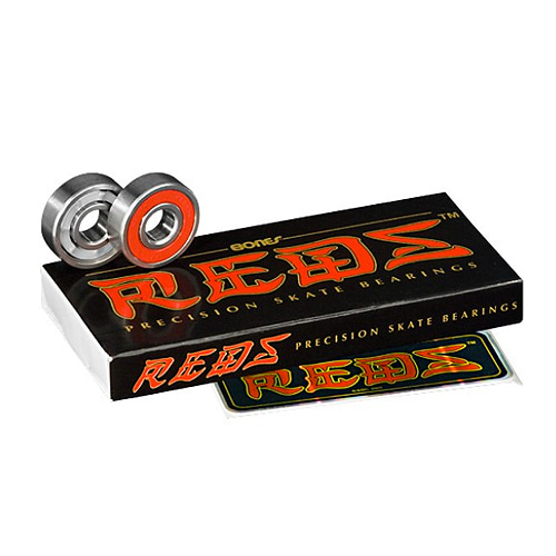 Reds Original Bearings (KABO001)