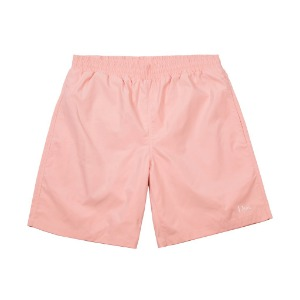 DIME CLASSIC SHORTS - LIGHT PINK
