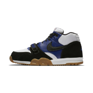 NIKE SB X POLAR SKATE CO AIR TRAINER I QS
