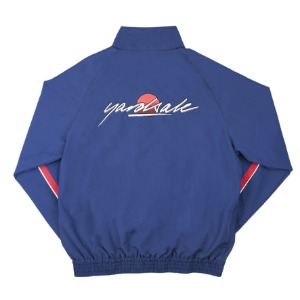WAVERUNNER TRACKTOP - SPACE BLUE