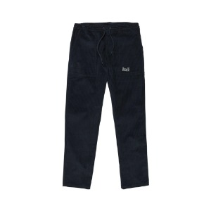 1993 EASY PANT DARK NAVY