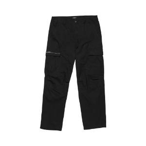 FUCK IT BDU PANTS BLACK