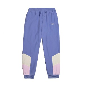 QUIK FAST TRACK PANTS PURPLE