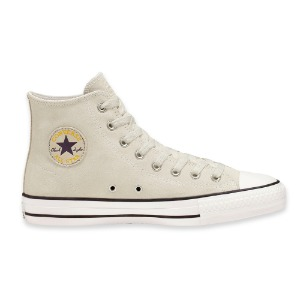 CHUCK TAYLOR ALL STAR PRO VINTAGE WHITE