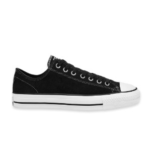 CHUCK TAYLOR ALL STAR PRO OX