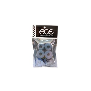 ACE TRUCKS PERFORMANCE BUSHING PACK - CLASSIC