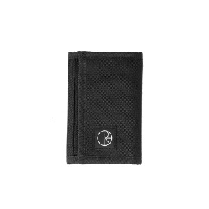 CORDURA KEY WALLET