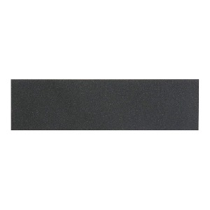 JESSUP ORIGINAL GRIPTAPE SHEET
