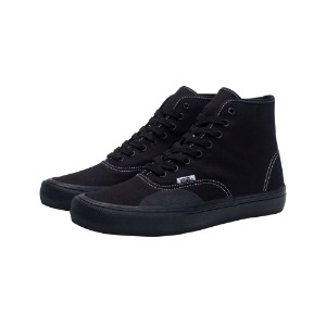 VANS HOCKEY AA AUTHETIC HI