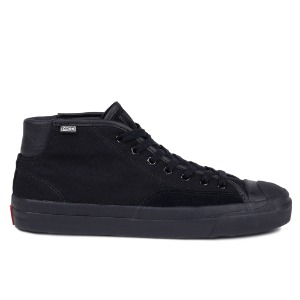 JACK PURCELL PRO MID