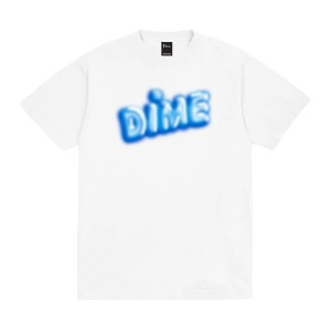DIZZY T-SHIRT WHITE