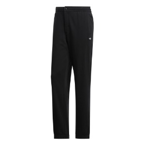SHMOO JOGGERS BLACK/OFF WHITE