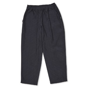 MEN'S PANTS NAVY
