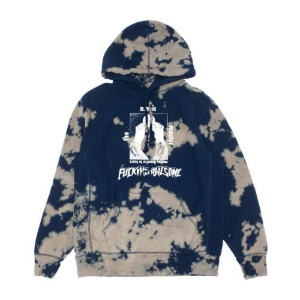 The Magic Master Hoodie