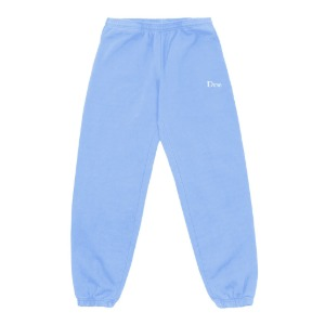 Dime Classic Sweatpants CAROLINA BLUE