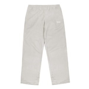 Dime Twill Pants CREAM